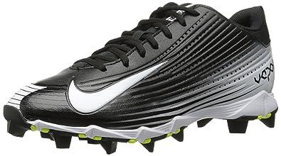 Nike Vapor Keystone 2 Low Men's Baseball Cleat IG16110 Baseball / Softball