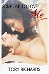 Someone to Love Me Kindle Edition