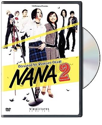 levian ♥: Nana 2 ナナ2 (2006)