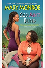 God Ain't Blind (God Don't Like Ugly Book 4) Kindle Edition