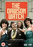 The Dawson Watch: Series 1-3 (Complete Collection)