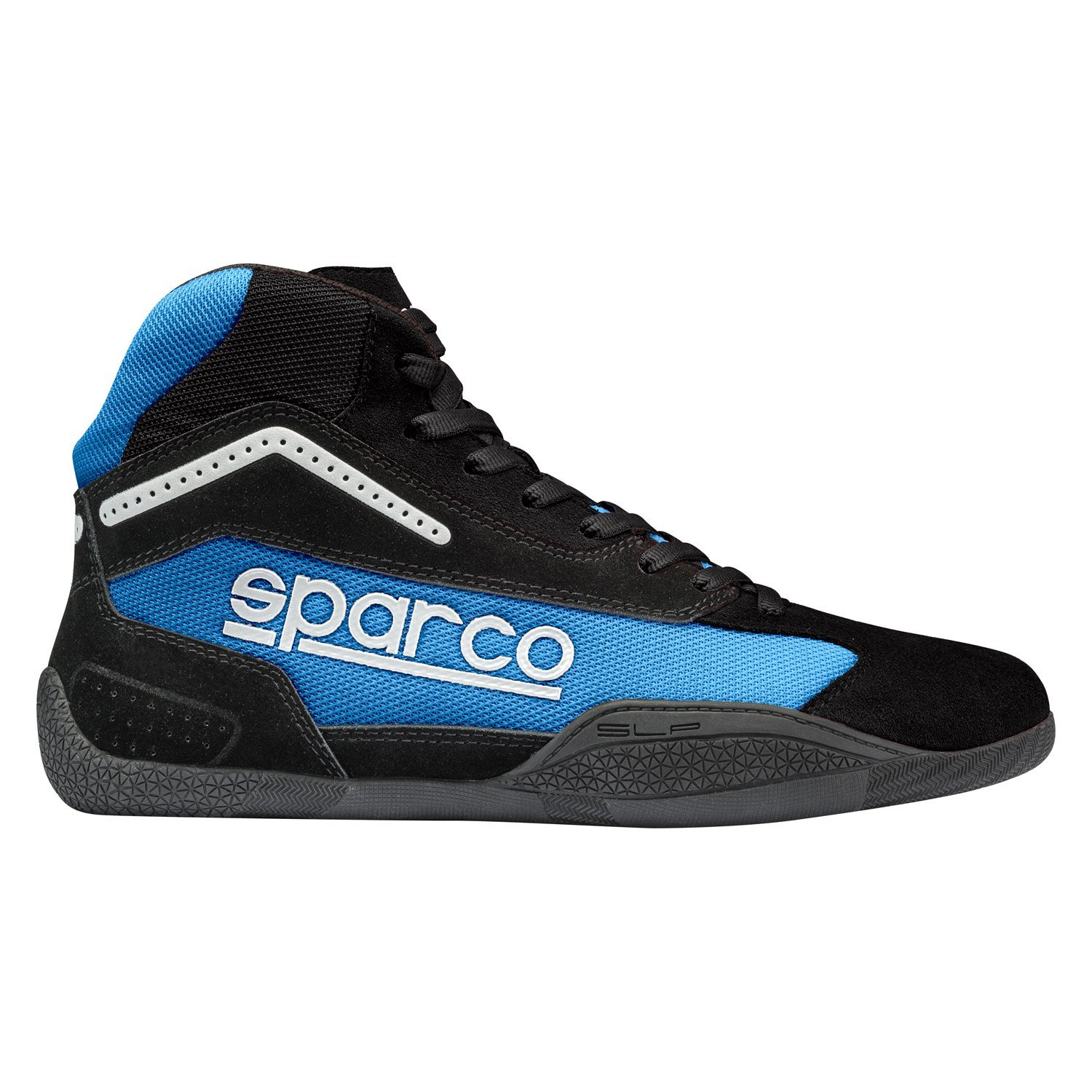 Sparco 00125943NRCE Shoes