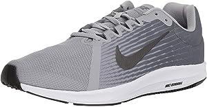 a6d767d87e26 Nike Men s Downshifter 8 Running Shoe