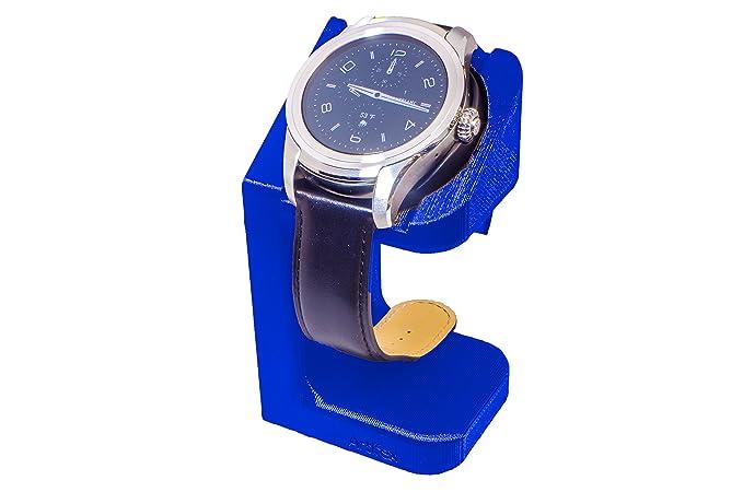 Amazon.com: MontBlanc Summit Smart Watch Stand, Artifex ...