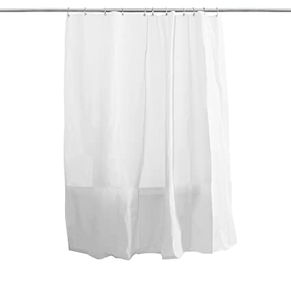 Splash Home Shower Curtain Liner