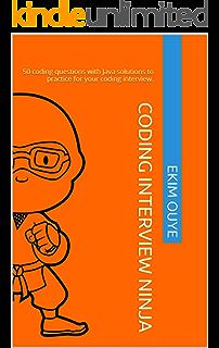 Amazon com: Coding Puzzles: Thinking in code eBook: @codingtmd