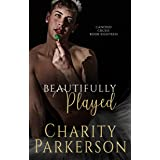 Beautifully Played (Candied Crush Book 18)