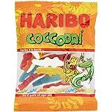 Haribo Caramelle Hari Gr.200
