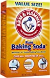 Arm & Hammer Baking Soda - 64 oz