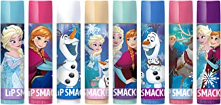 product image for Lip Smacker Disney Frozen 8 Piece Party Pack