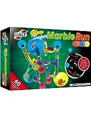 Amazon Co Uk Marble Runs
