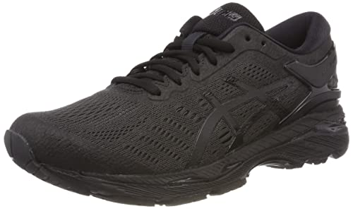 3e5f42bea4f ASICS Men's Gel-Kayano 24 Running-Shoes