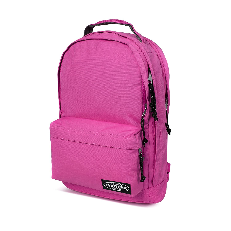 Eastpak Backpack Yoffa 17  Charged Poliestere 26.0 I