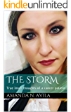The Storm: True inner thoughts of a cancer patient