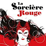 img - for La Sorci re Rouge (Collections) book / textbook / text book