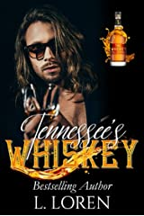 Tennessee's Whiskey (The Whiskey Collection Book 1) Kindle Edition
