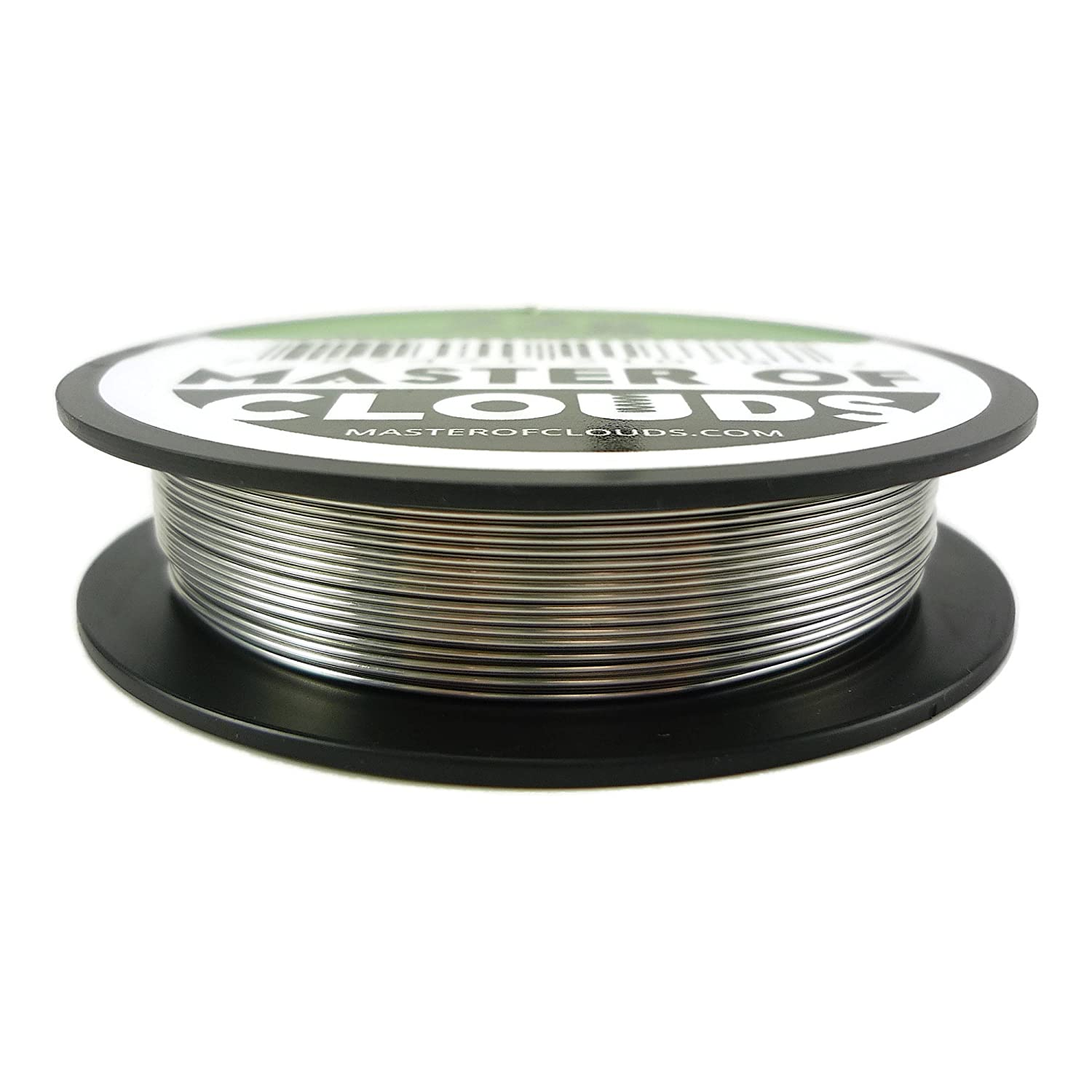 Nichrome Wire Grid Center Keyword Warping Machine Auto Control Energysaver Fromseekic 80 100 Ft 22 Gauge Awg Resistance 0 64mm 22g Rh Amazon Com
