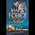 Fatal Invasion (The Fatal Series Book 13)