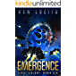 Emergence (First Colony Book 6)
