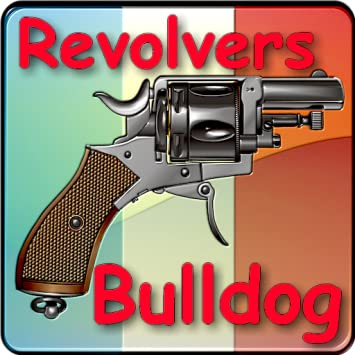 be0f082632e Amazon.com  Les revolvers de type