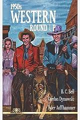 1950s Western Roundup