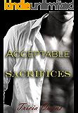 Acceptable Sacrifices (Sin City 3)