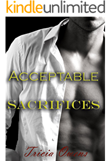 Limited liability sin city 2 kindle edition by tricia owens acceptable sacrifices sin city 3 fandeluxe Document