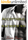 Acceptable Sacrifices (Sin City 3)