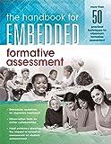 mathematics formative assessment 75 practical strategies pdf