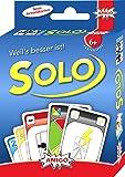 """AMIGO 01825"""" Solo-25 Jahre Spiel"""