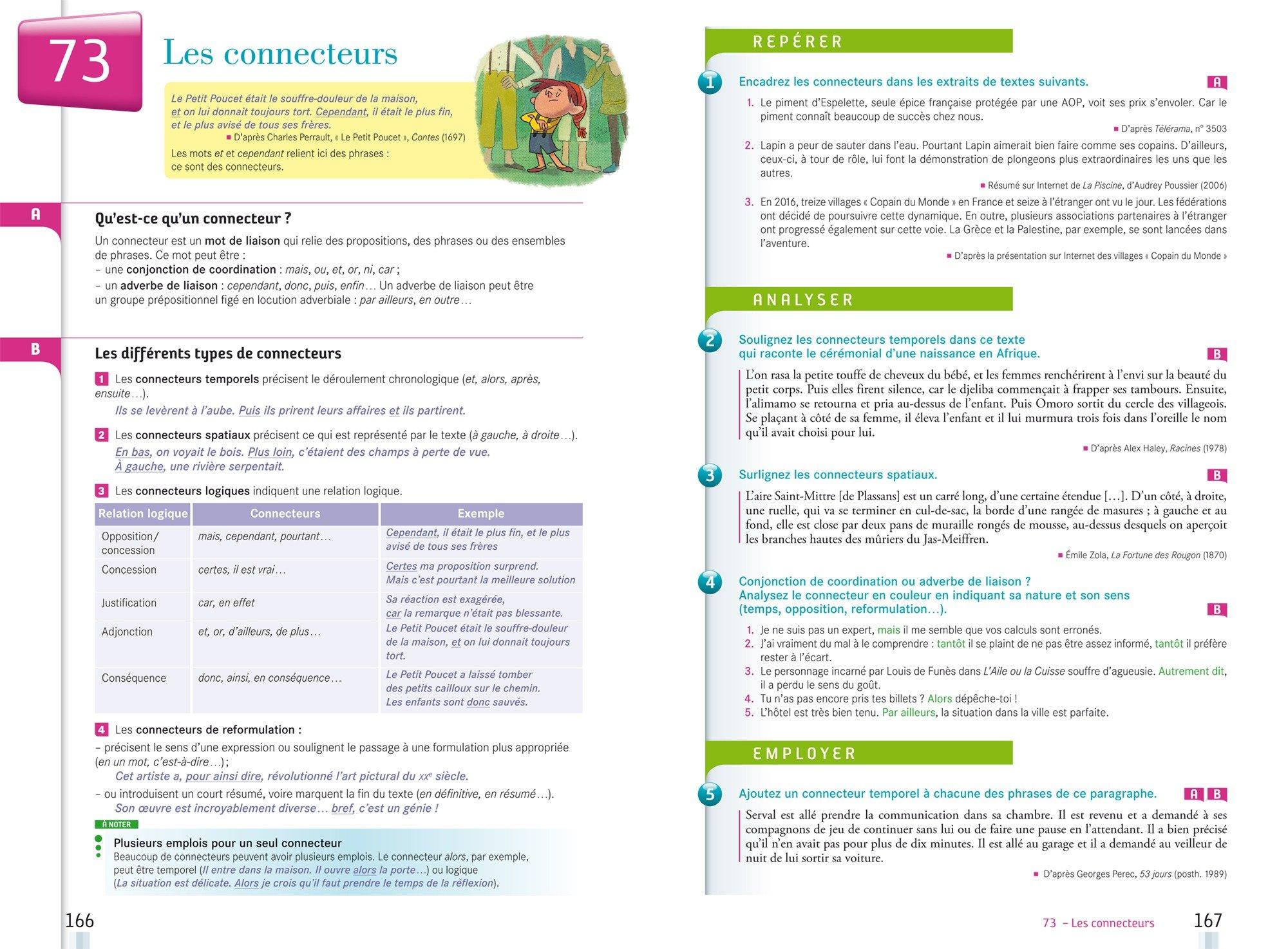 Maîtriser la grammaire française: un ouvrage dentraînement Bescherelle Bescherelle références: Amazon.es: Bénédicte Delignon-Delaunay, Nicolas Laurent: ...