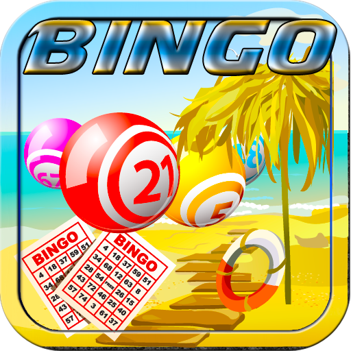 Hello Bingo Beach Ball Vacation Volleyball Free Casino Games Hot Day Free Bingo HD 2015 Deluxe for Kindle Download free casino app, play offline whenever, without internet needed or wifi required. Best video bingo game new 2015