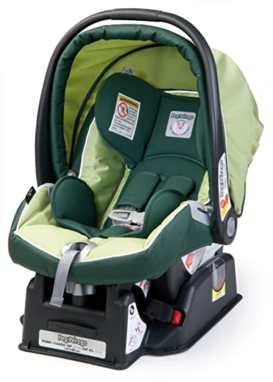 Amazon Com Peg Perego Primo Viaggio Infant Car Seat Myrto
