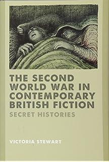 modernist fiction cosmopolitanism and the politics of community berman jessica