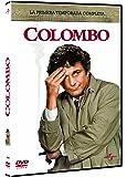Colombo - 1ª Temporada [DVD]
