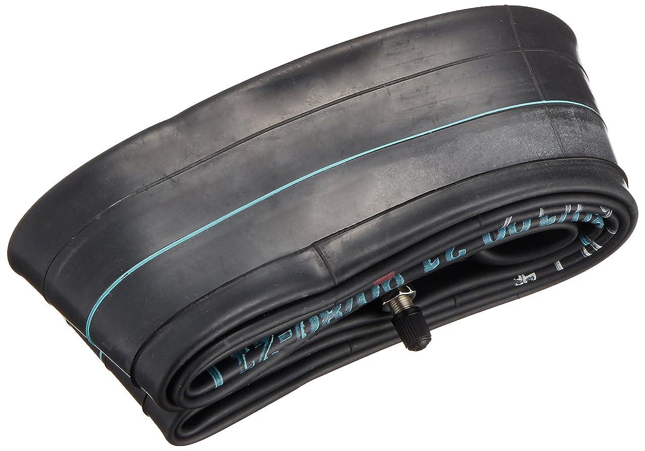 下手浸す水銀のDUNLOP(ダンロップ)バイクタイヤ GP SERIES TT100GP 前後輪共用 110/90-18 M/C 61S チューブタイプ(WT) 304401 二輪 オートバイ用