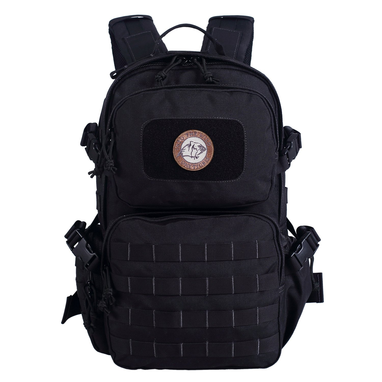 OneTigris 25L Molle Assault Pack/ Rucksack taktischen Kampf Rucksack Daypack