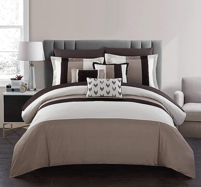 Top 10 Cheap Bunk Bed Decor