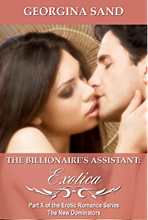 iBooks Top Romance Short Story Ebooks