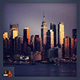 New York Lifestyle - Timelapse And Multiple City - Best Reviews Guide
