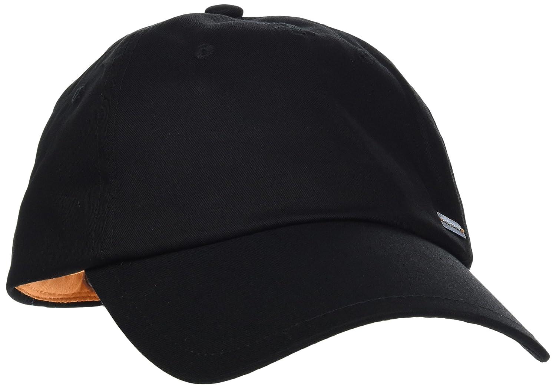 BOSS 10195186 01 Gorra de béisbol, Negro (Black 001), única (Talla ...