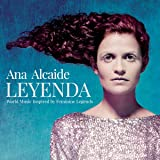 Leyenda - World Music Inspired By Feminine Legends