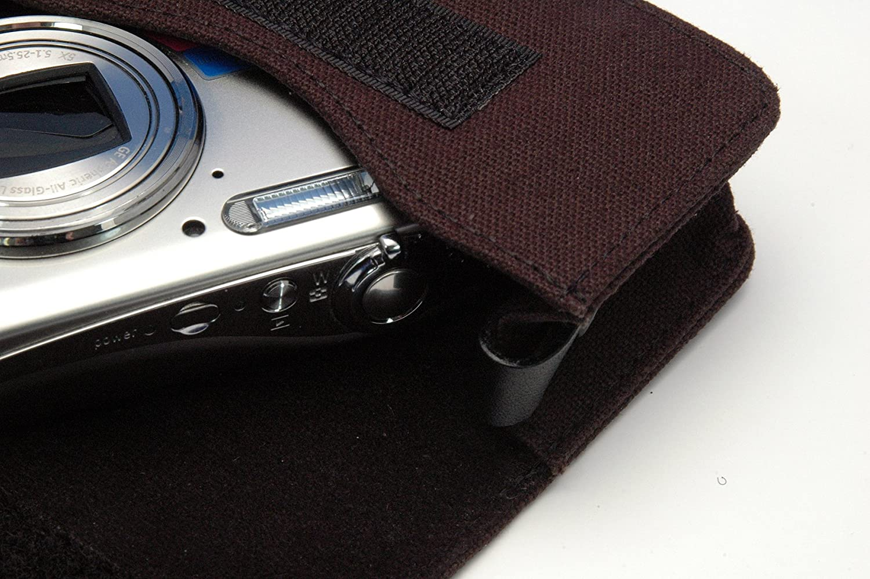 digiETUI 67033FU Case for Fuji Z-Series