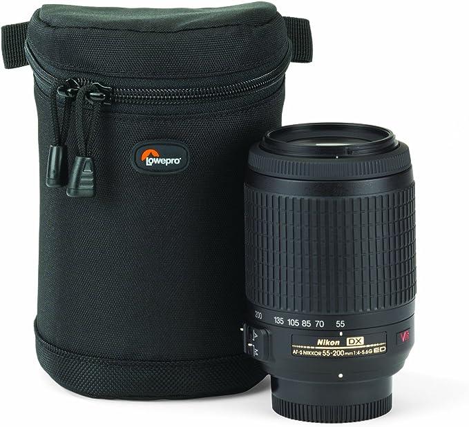 Lowepro Lp36303 Objektivköcher Kamera