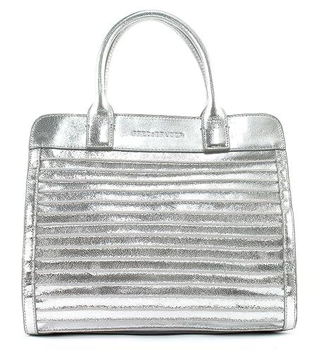 various design cheapest price various colors FREDsBRUDER Bestseller Große Liebe Silver: Amazon.de: Schuhe ...