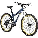 Diamondback Bicycles Lux Sport Women's Hardtail Mountain Bike