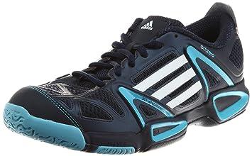 official photos 2fa7e 32797 adidas Adizero BT Feather Bleu v23245 Taille  46, Homme, Bleu