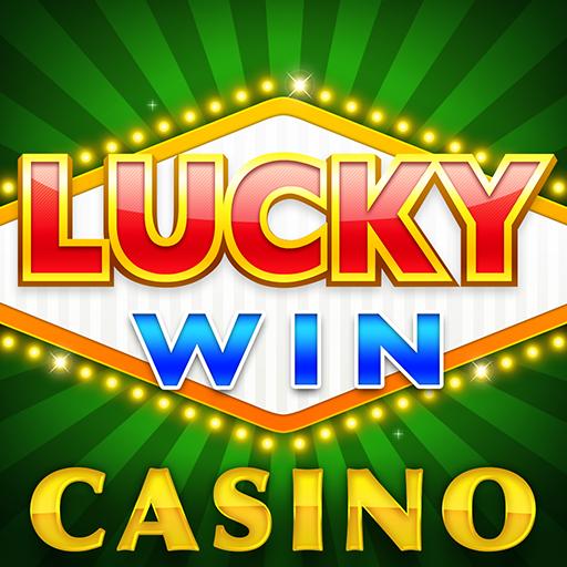 888 casino code