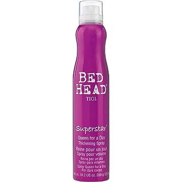 Tigi Bed Head Superstar