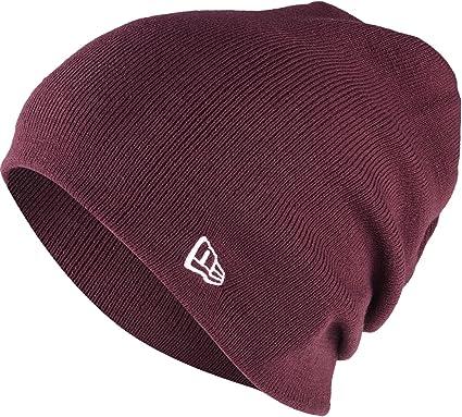 bonnet homme new era